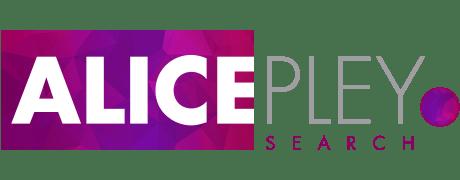 Alice Pley Search